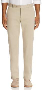 Bloomingdale's The Men's Store at Chino Classic Fit Pants - 100% Exclusive