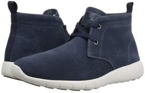 GBX Amaro Men's Shoes