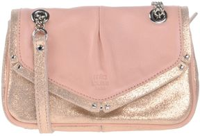 MILA LOUISE Handbags