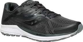 Saucony Ride 10 Running Shoe (Men's)