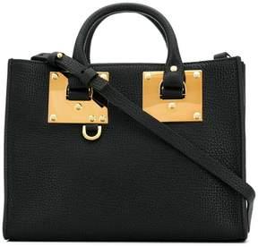 Sophie Hulme shoulder bag