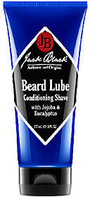 Jack Black Beard Lube Conditioning Shave, 6 oz