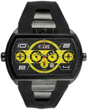 Equipe Dash Xxl Collection E909 Men's Watch