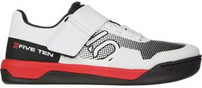 Five Ten Hellcat Pro Shoe