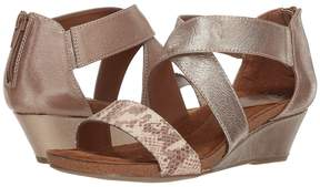 Sofft Kera Women's Shoes
