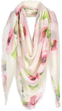 Twin-Set Scarves