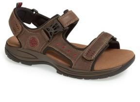Dunham Men's 'Nolan' Sandal