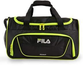 Fila Ace II 19-Inch Duffel Bag