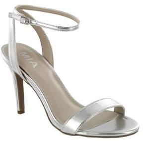 Mia Masie Sandal
