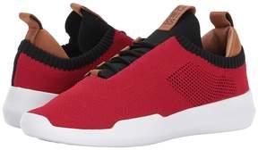 K-Swiss Gen-K Icon Knit Men's Tennis Shoes