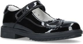 Lelli Kelly Kids Dara School Shoes