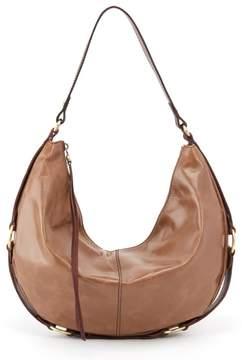 Hobo Rogue Shoulder Bag