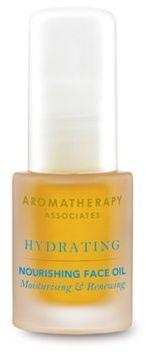 Aromatherapy Associates Nourishing Face Oil/0.5 oz.