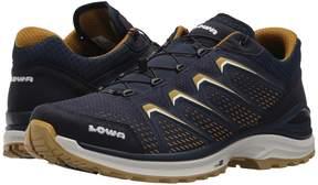 Lowa Maddox GTX Lo Men's Shoes