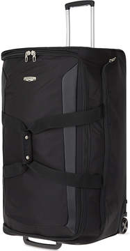 Samsonite X'blade 3.0 two-wheel duffel 82cm