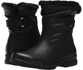 Spring Step Naiara Women's Shoes