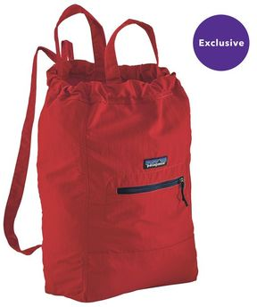 Patagonia Wavefarer® Cinch Pack 18L