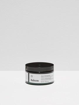 Balsem Natural Styling Cream