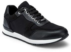 Bugatchi Men's Modena Sneaker
