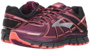 Brooks Adrenaline ASR 14 Women's Running Shoes