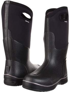 Bogs Classic Ultra High Men's Waterproof Boots