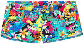 Bananamoon Beach shorts