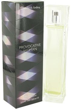 Provocative by Elizabeth Arden Perfume for Women