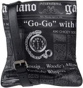 GALLIANO Handbags