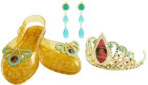 Disney Princess Elena of Avalor Royal Ball Accessory Set