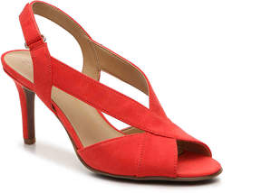 Naturalizer Barrie Sandal - Women's