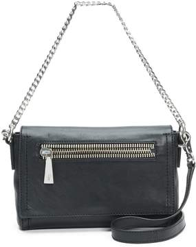 Frye Lena Chain Cross-Body Bag
