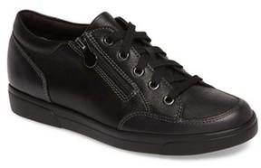 Munro American Women's Gabbie Sneaker
