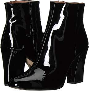 Louise et Cie Verdana Women's Boots