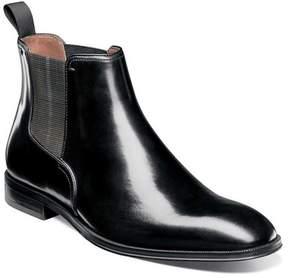 Florsheim Men's Belfast Plain Toe Gore Boot