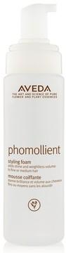 Aveda 'Phomollient(TM)' Styling Foam