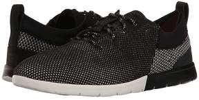 UGG Feli HyperWeave Men's Shoes
