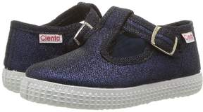 Cienta 51013 Girls Shoes