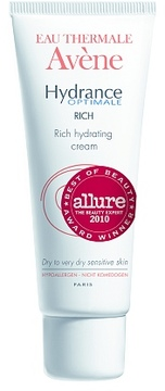 Avene Hydrance Optimale Rich Hydrating Cream
