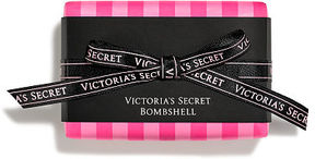 Victoria's Secret Victorias Secret Bombshell Fragrance Bar Soap