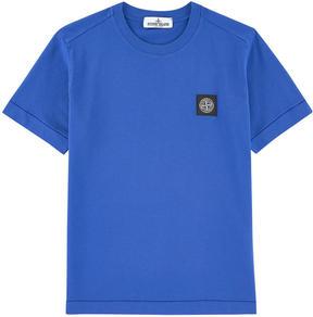 Stone Island Classic T-shirt