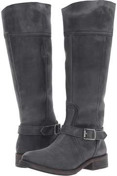 Wolverine Margo Women's Boots
