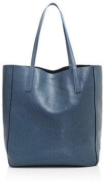 Shinola Medium Tote