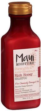Maui Moisture Rich Agave Shampoo