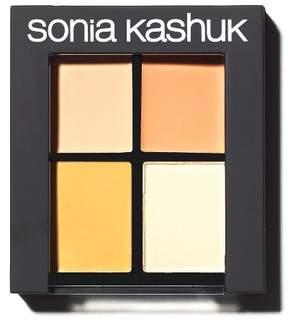 Sonia Kashuk Hidden Agenda Concealer Palette - Light 07