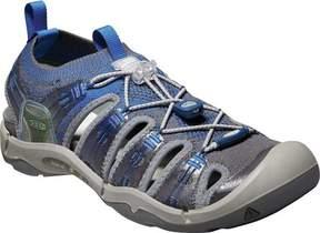 Keen Evofit One Water Shoe (Men's)