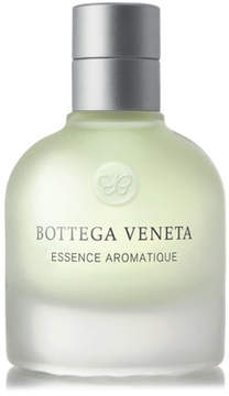 Bottega Veneta Bottega Veneta Essence Aromatique, 1.7 oz./ 50 ml