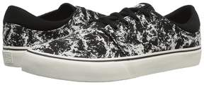DC Trase TX LE Skate Shoes