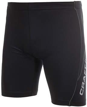 Craft Black AT Shorts - Men