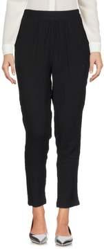 Ichi 3/4-length shorts