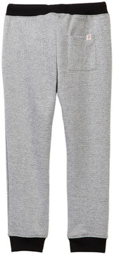 Sovereign Code Nissimo Jogger Pants (Little Boys)